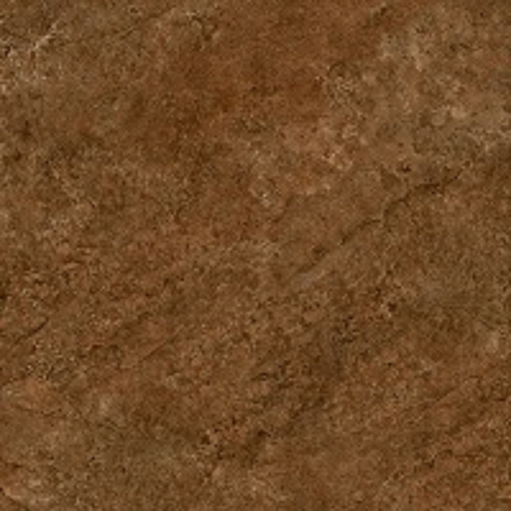 MOTIVO - Brown floor tile - 60x60.jpg