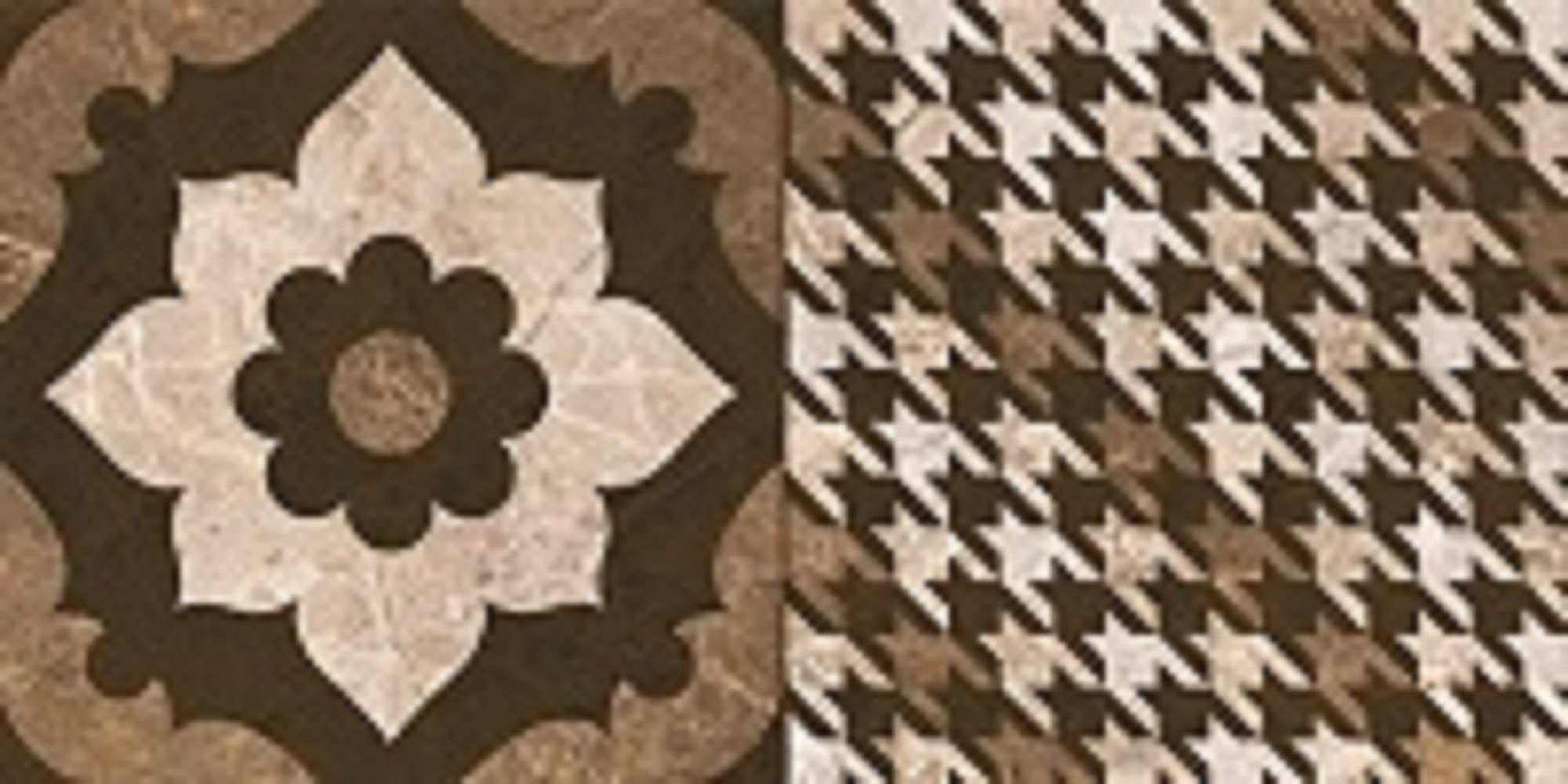 DOPIO - Decor (Metric) C brown - 25x50.jpg