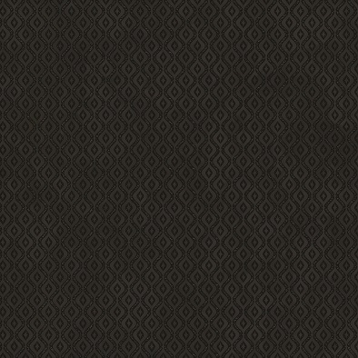FEMI - Black floor tile - 50x50.jpg