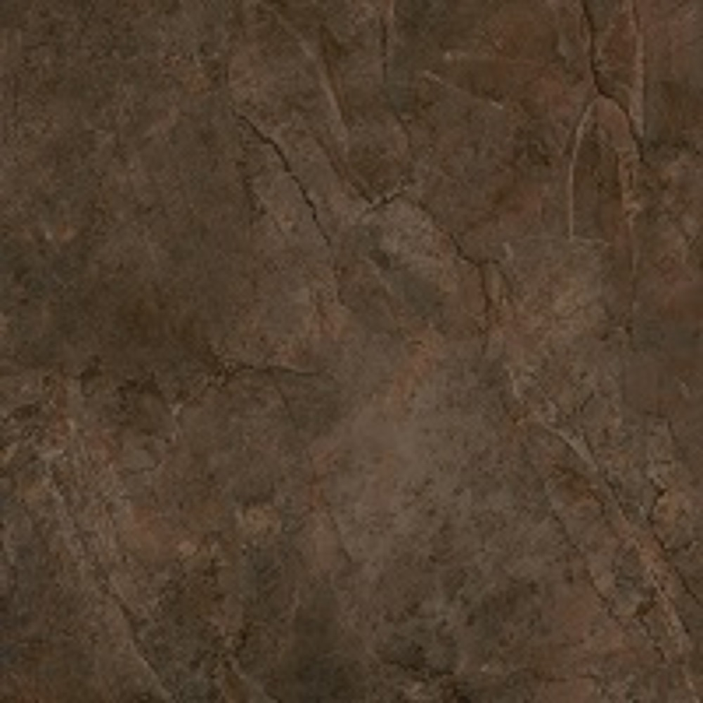ROSA - Brown floor tile - 60x60.jpg