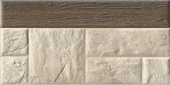 PIATTI - Brown floor tile - 40x40.jpg