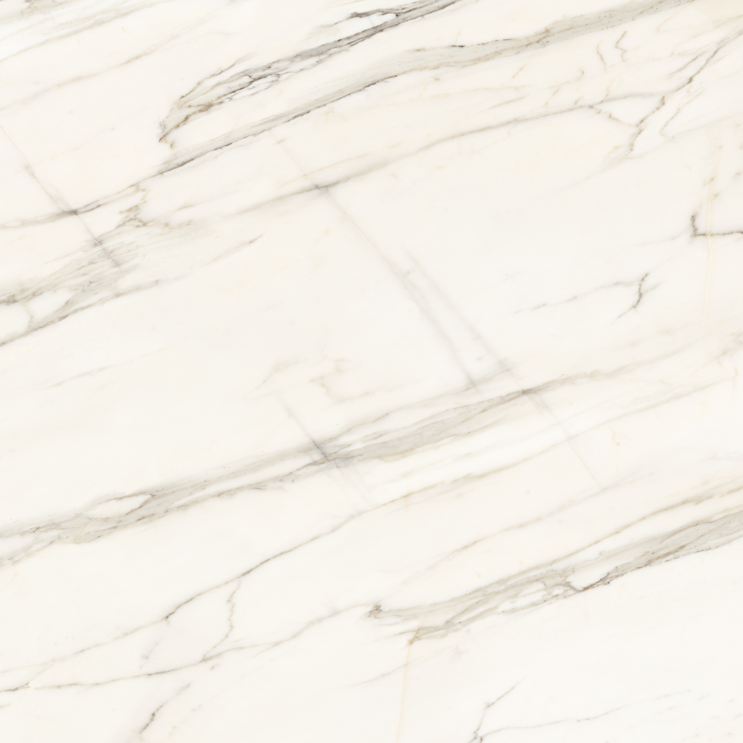 RUBINO - White floor tile - 40x40.jpg