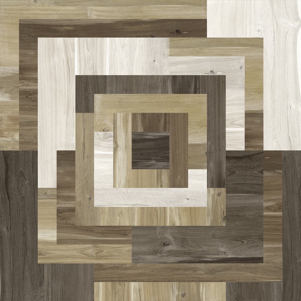 FLOSO - Decor (Metric) - 50x50.jpg