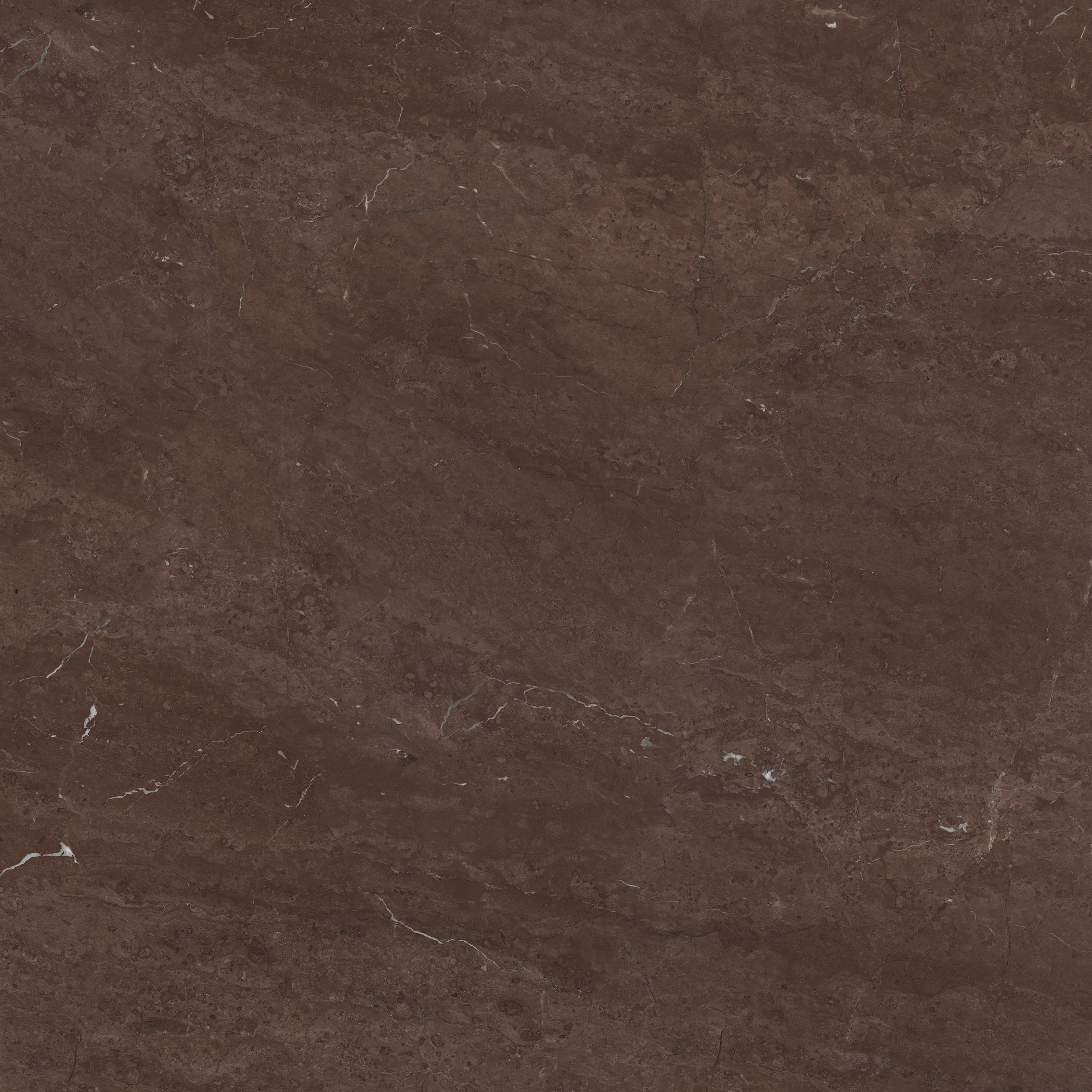 RUBINO - Brown floor tile - 40x40.jpg