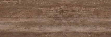 MIXO - Brown fondos - 20x60.jpg